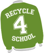 Recycle 4 School